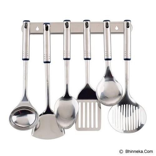 OXONE Kitchen Tools [OX-963] - Spatula